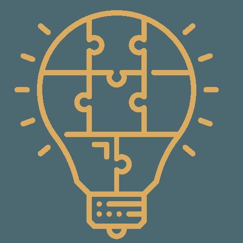 Giraffe App - Creators Sobha Nair and Vas Nair (11)