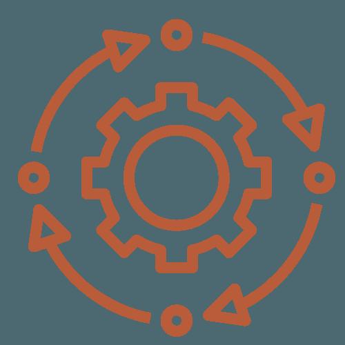 Giraffe App - Creators Sobha Nair and Vas Nair (12)
