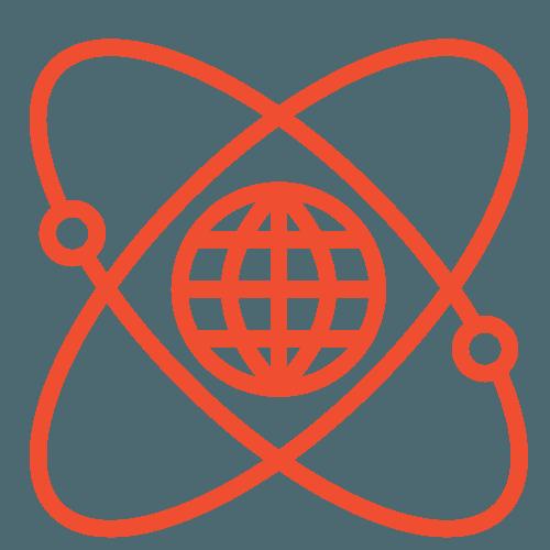 Giraffe App - Creators Sobha Nair and Vas Nair (9)
