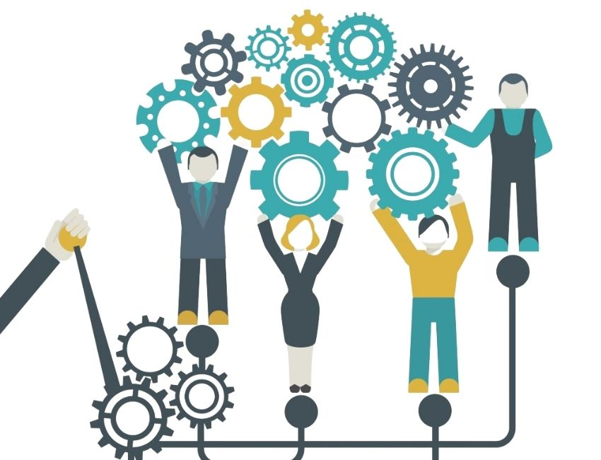 collaboration-in-the-workplace